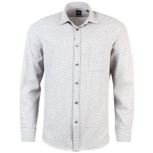 Men's Relegant 2 Shirt