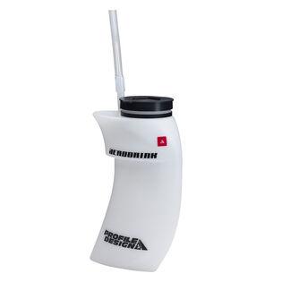 Aerodrink Hydration System