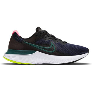 Women's Renew Run 2 Running Shoe