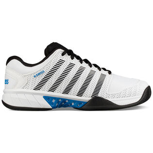 Men's Hypercourt Express Tennis Shoe