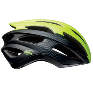 Formula MIPS® Helmet