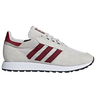 Chaussures Forest Grove pour hommes