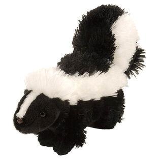 Skunk Stuffed Animal