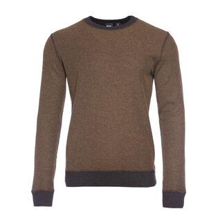 Men's Walisburg Reversible Sweatshirt