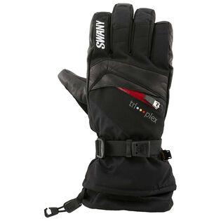 Women's X-Change Glove