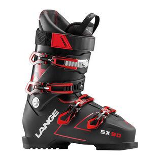 Men's SX 90 Ski Boot [2019]
