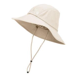 Women's Horizon Breeze Brimmer Hat