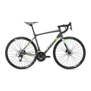 Contend SL 1 Bike [2018]
