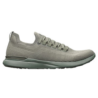 Chaussures de course TechLoom Breeze pour hommes