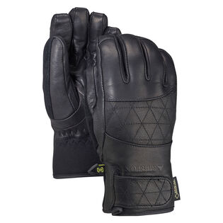 Women's GORE-TEX® Gondy Glove