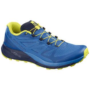 Men's Sense Ride Running Shoe