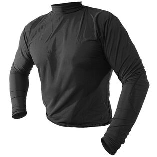 Unisex Total Insect Protection Shirt