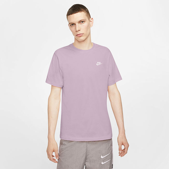 T-shirt Sportswear Club pour hommes