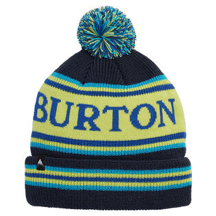 Junior Boys' [8-16] Trope Beanie