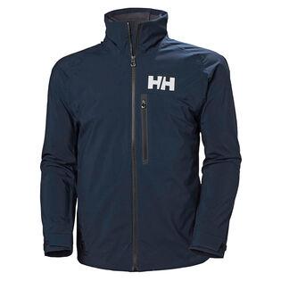 Men's HP Racing Midlayer Jacket