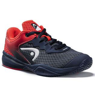 Juniors' [3.5-7] Sprint 3.0 Tennis Shoe