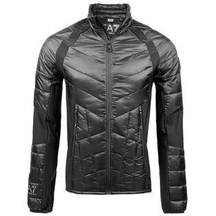 Men's Ride Jacket