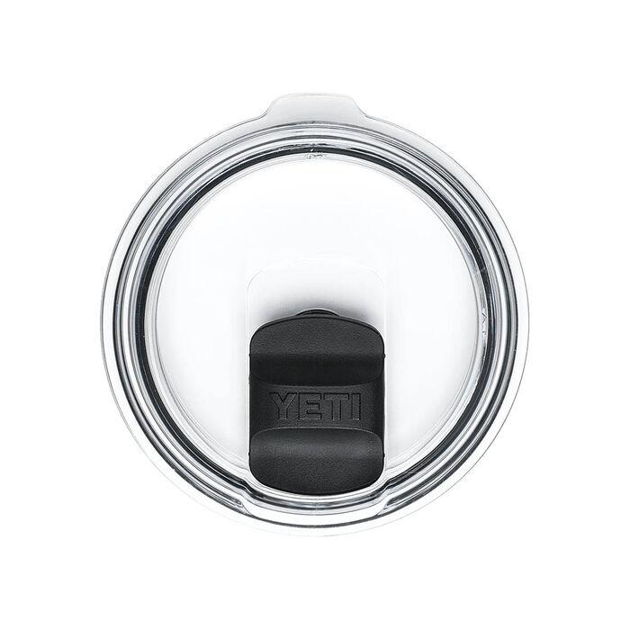 Couvercle Rambler® MagSlider™ (20 oz)