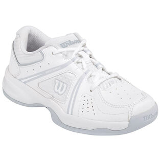 Juniors' [11-6] Envy Tennis Shoe