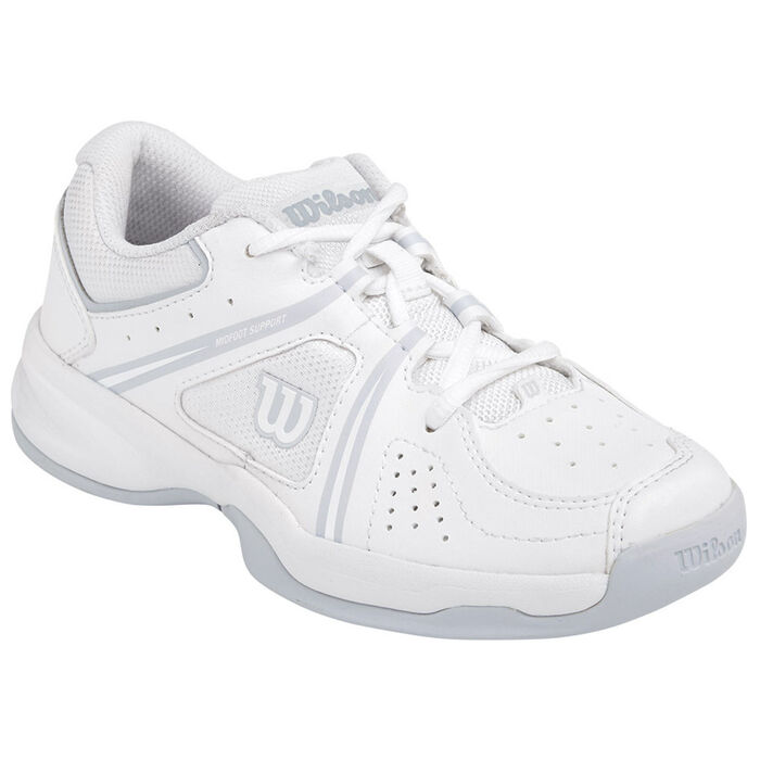 Juniors' [11-6] Envy Tennis Shoe