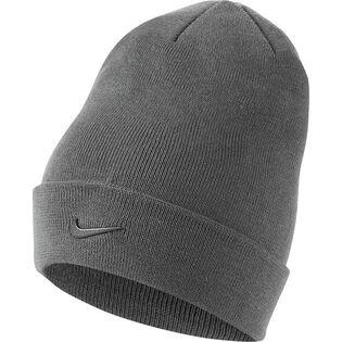 Tuque en tricot pour juniors [8-16]