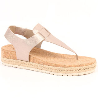 Women's Flint-2 Sandal