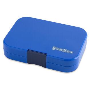 Neptune Bento Box