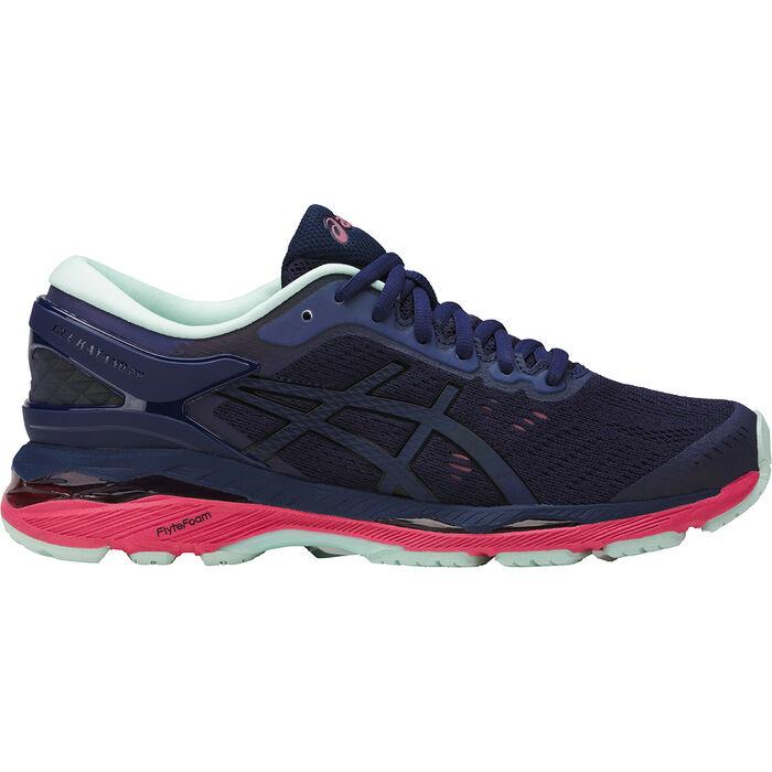 43580715e4 Women's Gel®-Kayano 24 Lite-Show Running Shoe | Asics | Sporting ...