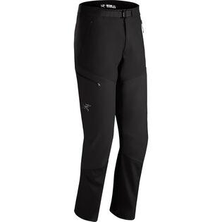 Men's Sigma FL Pant