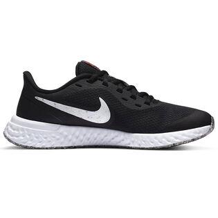Chaussures de course Revolution 5 SE pour juniors [3,5-7]