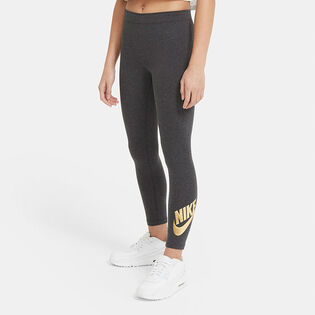Junior Girls' [7-16] Sportswear Graphic Legging