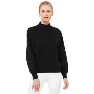 Women's Freestyle Sweatshirt