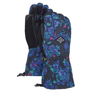 Juniors' [8-16] Profile Glove