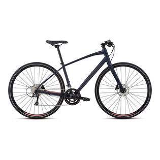 Sirrus Sport Disc W Bike [2018]