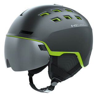 Radar Snow Helmet [2020]