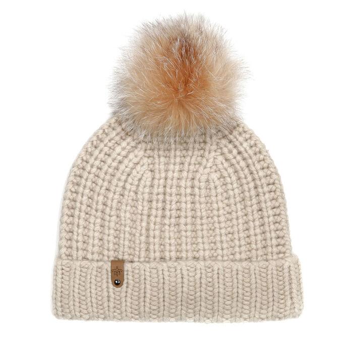 Women s Dori Hat  c33b28155b3