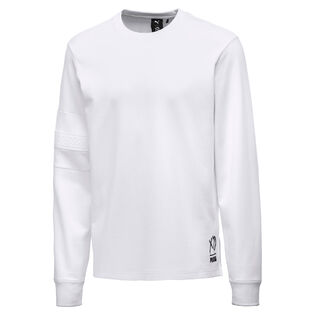 Men's XO Sweatshirt