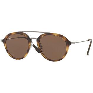 Juniors' RJ9065S Sunglasses