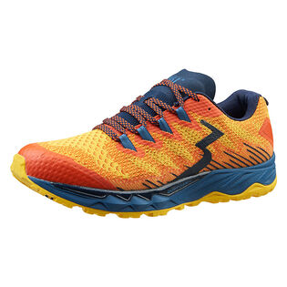 Men's Yushan Running Shoe