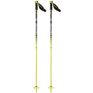 Arctic S3 XL Ski Pole [2019]