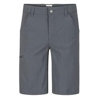 Men's Arch Rock Short