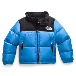 Kids' [2-6] 1996 Retro Nuptse Down Jacket