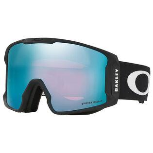 Line Miner™ Xl Prizm™ Snow Goggle