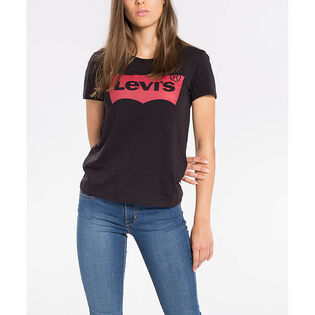Women's Levi's® Logo Perfect T-Shirt