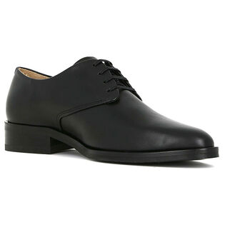 Women's Prime Derby Shoe