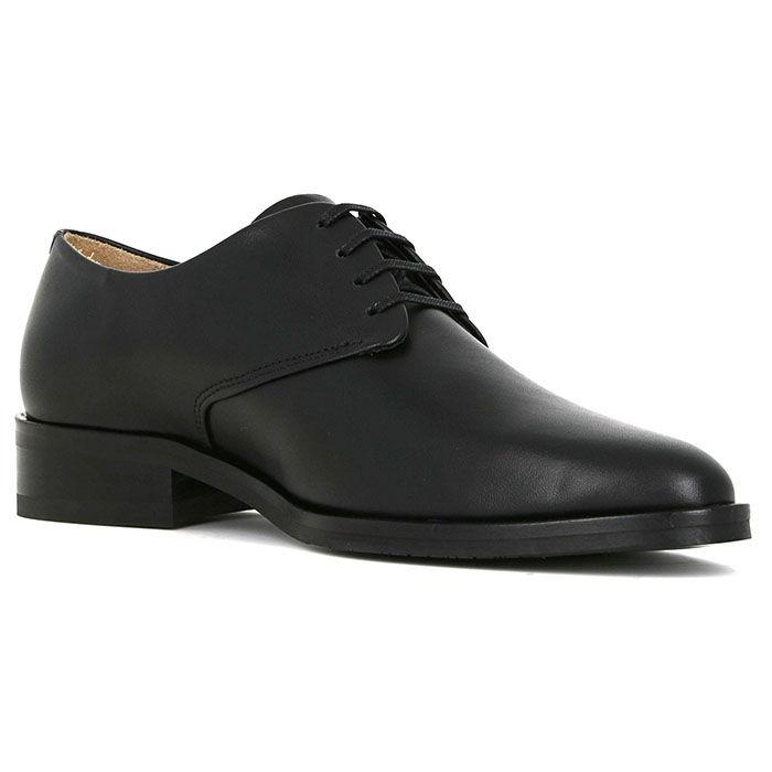 Women's Prime Derby Shoe