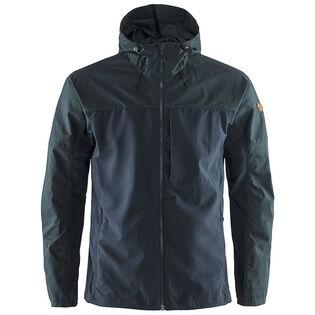 Men's Abisko Midsummer Jacket
