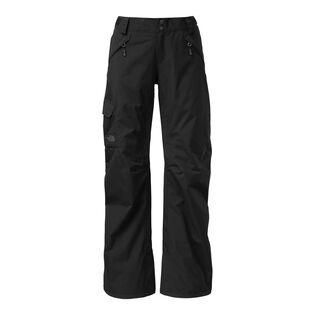 Women's Freedom Insulated Pant [Regular]