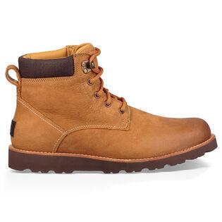 Men's Seton TL Boot