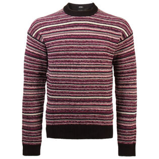 Men's Kasteli Sweater